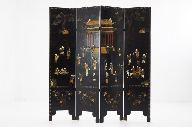 19th century carved stone and lacquered screen-lee-wright-antiques-EmptyName 39-main-636789289988440504.JPG