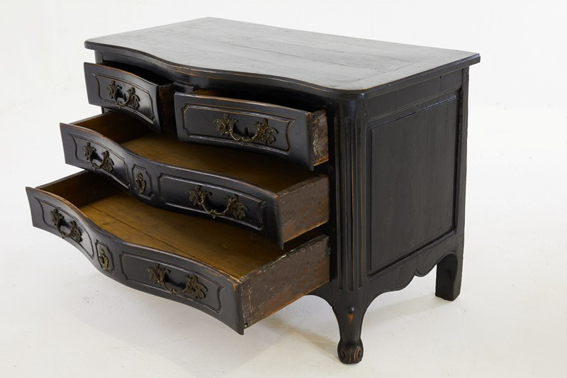 18th Century French Ebonised Commode-lee-wright-antiques-EmptyName 41-main-636701773029612954.JPG