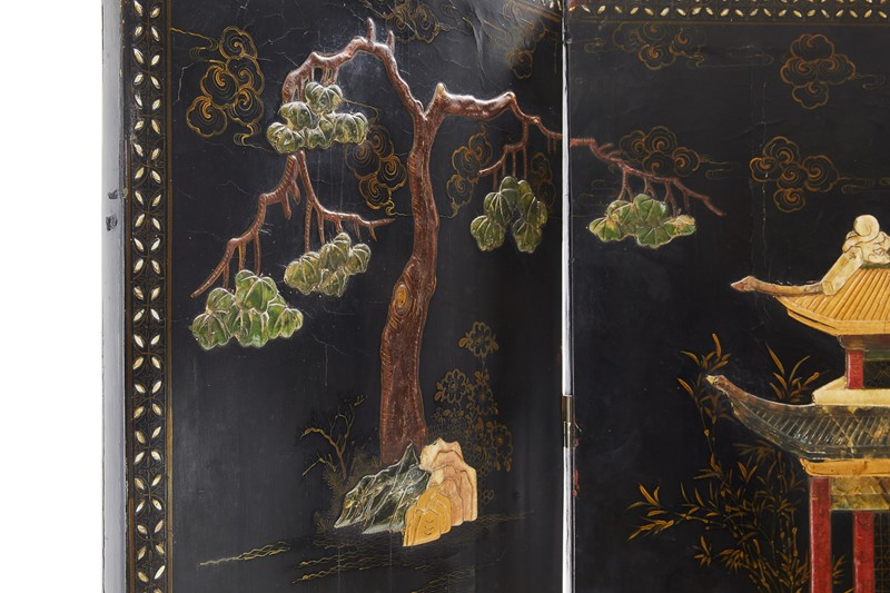 19th century carved stone and lacquered screen-lee-wright-antiques-EmptyName 44-main-636789291391645757.JPG