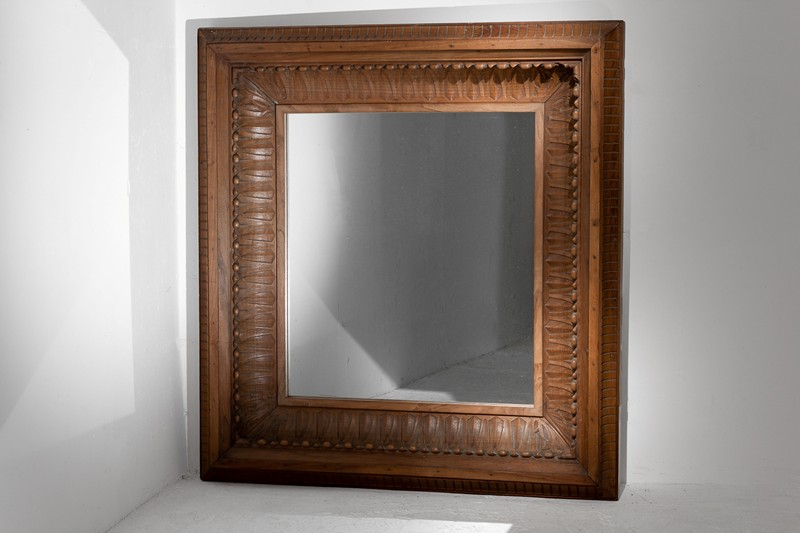 19th Century Deep Frame Mirror-lee-wright-antiques-IMG_7240-main-636711418427587646.JPG