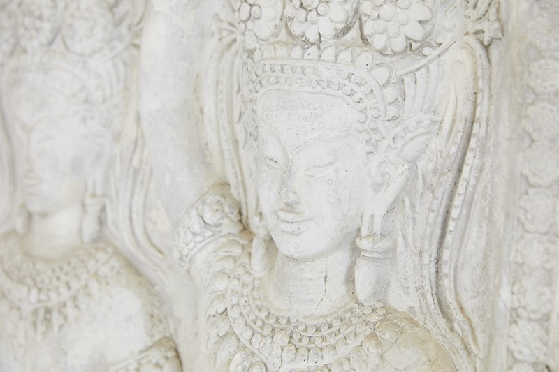 A Plaster Cast Panel of a Cambodian Angkor Wat Tem-lee-wright-antiques-a-plaster-cast-panel-of-a-cambodian-angkor-wat-temple-carving-230-main-636899783016853128.JPG