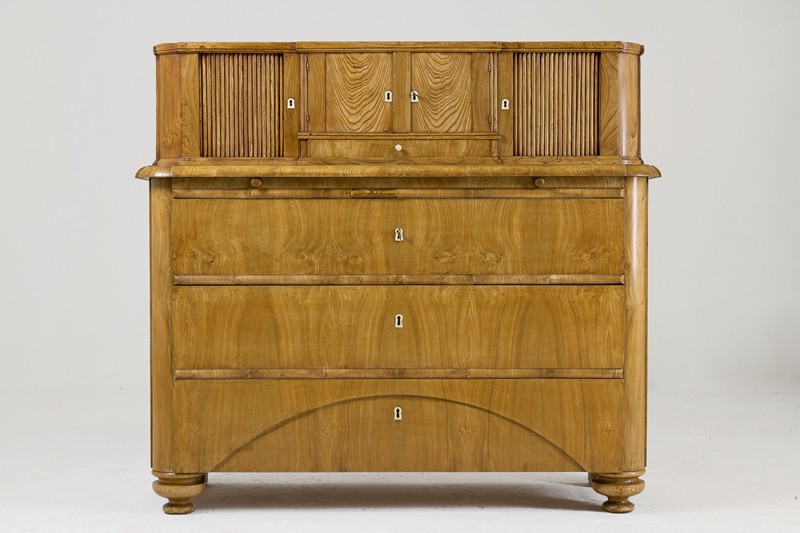 19th Century Biedermeier Chest-lee-wright-antiques-beidermeire chest-main-636627531656435894.JPG