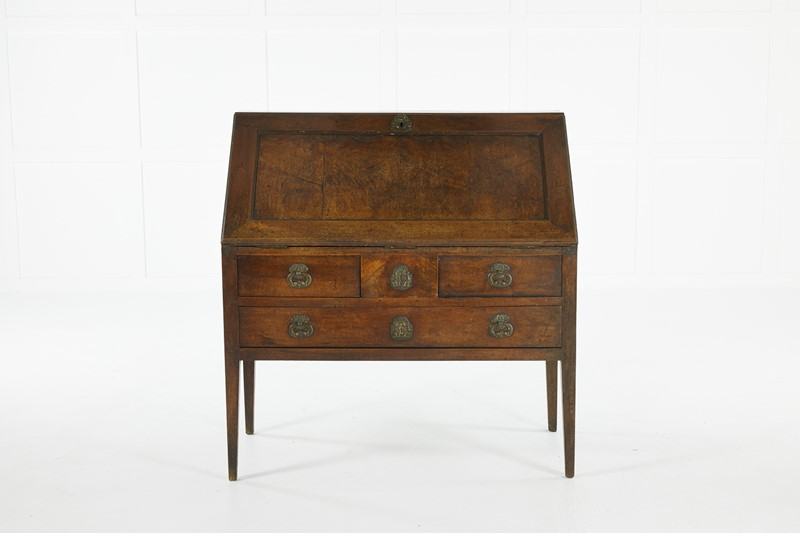 18th Century French Walnut Bureau -lee-wright-antiques-emptyname-103-main-637050989569657113.JPG