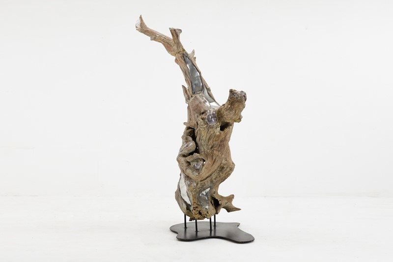 Huge 1970s Driftwood Tree Sculpture-lee-wright-antiques-emptyname-104-main-636928234580198668.JPG