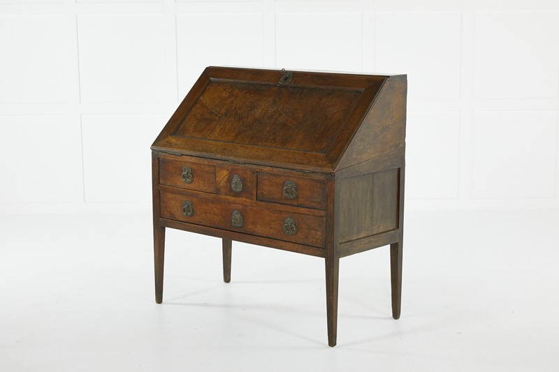 18th Century French Walnut Bureau -lee-wright-antiques-emptyname-104-main-637050990504903988.JPG
