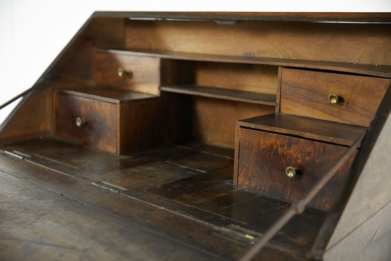 18th Century French Walnut Bureau -lee-wright-antiques-emptyname-109-main-637050990490528069.JPG