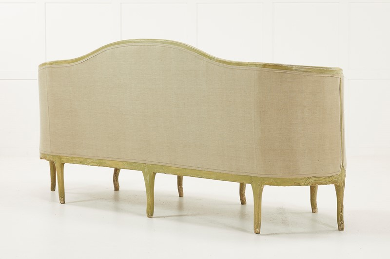 18th Century French Sofa with Original Paint-lee-wright-antiques-emptyname-14-main-637069864514643495.JPG