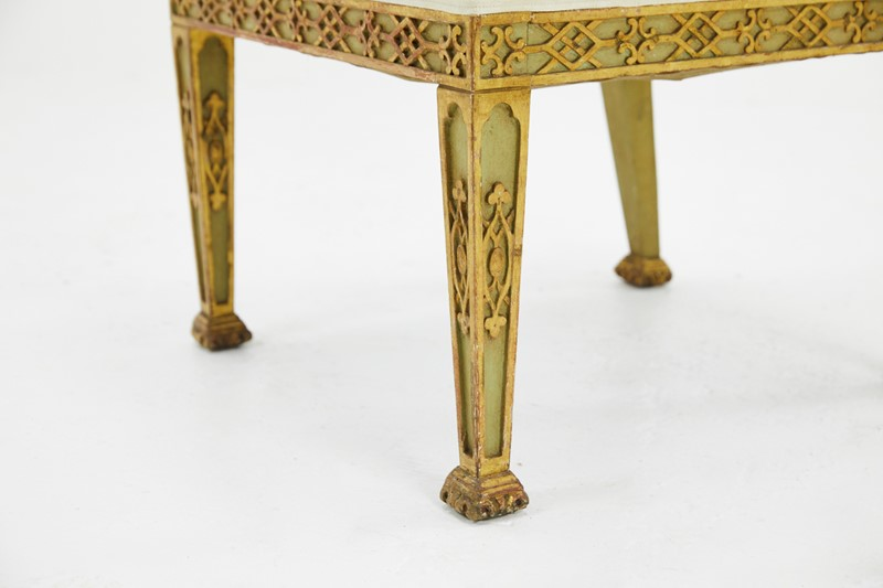 19th Century Italian Painted and Gilt Armchair-lee-wright-antiques-emptyname-208bw-main-636964686320673472.JPG