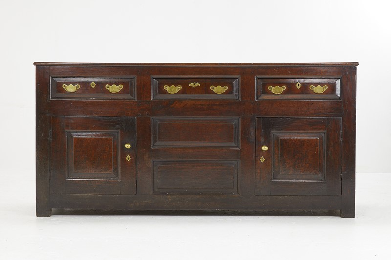 18th Century Oak Dresser Base-lee-wright-antiques-emptyname-226-main-636881523983797231.JPG