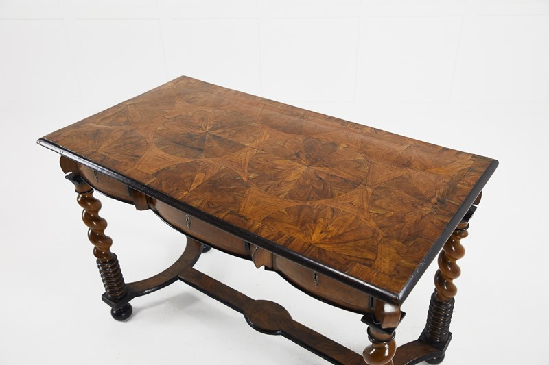 Early 18th Century French Inlaid Walnut Table-lee-wright-antiques-emptyname-236-main-637179668838253633.JPG