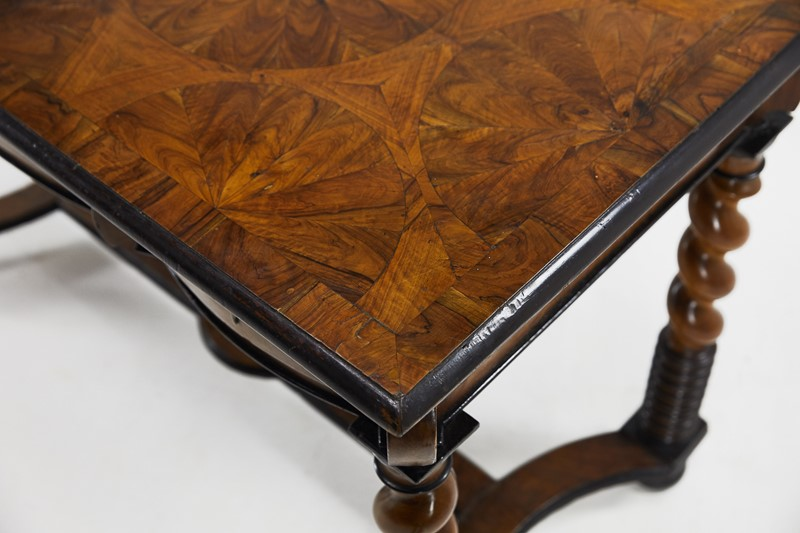 Early 18th Century French Inlaid Walnut Table-lee-wright-antiques-emptyname-238-main-637179669591061175.JPG