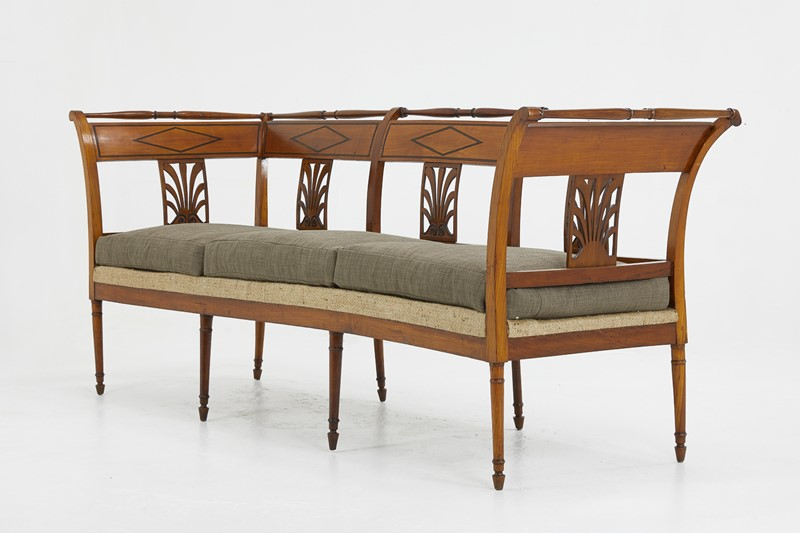 19th century cherrywood sofa-lee-wright-antiques-emptyname-2bw-main-636875454651408505.JPG