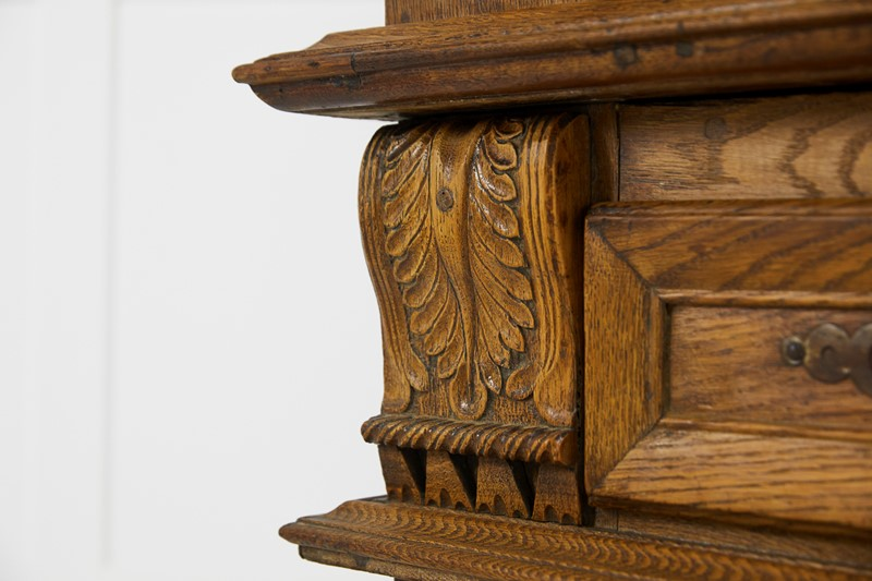 Flemish 17th Century Carved Oak Cabinet-lee-wright-antiques-emptyname-360-main-637070903565409089.JPG