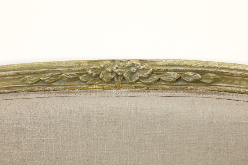 18th Century French Sofa with Original Paint-lee-wright-antiques-emptyname-4-main-637064704042125682.JPG