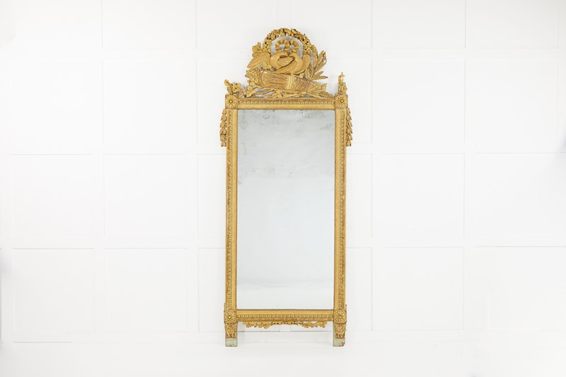 18th Century French Gilded Mirror-lee-wright-antiques-emptyname-56-main-637212666767377032.JPG