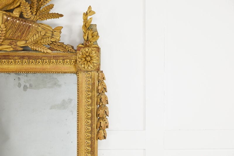 18th Century French Gilded Mirror-lee-wright-antiques-emptyname-59-main-637212667022841939.JPG