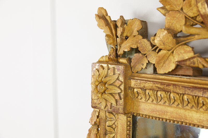 18th Century French Gilded Mirror-lee-wright-antiques-emptyname-60-main-637212667017685556.JPG