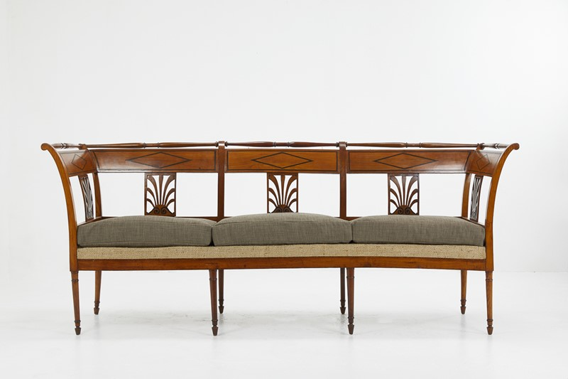 19th century cherrywood sofa-lee-wright-antiques-emptynamebw-main-636875455985666975.JPG