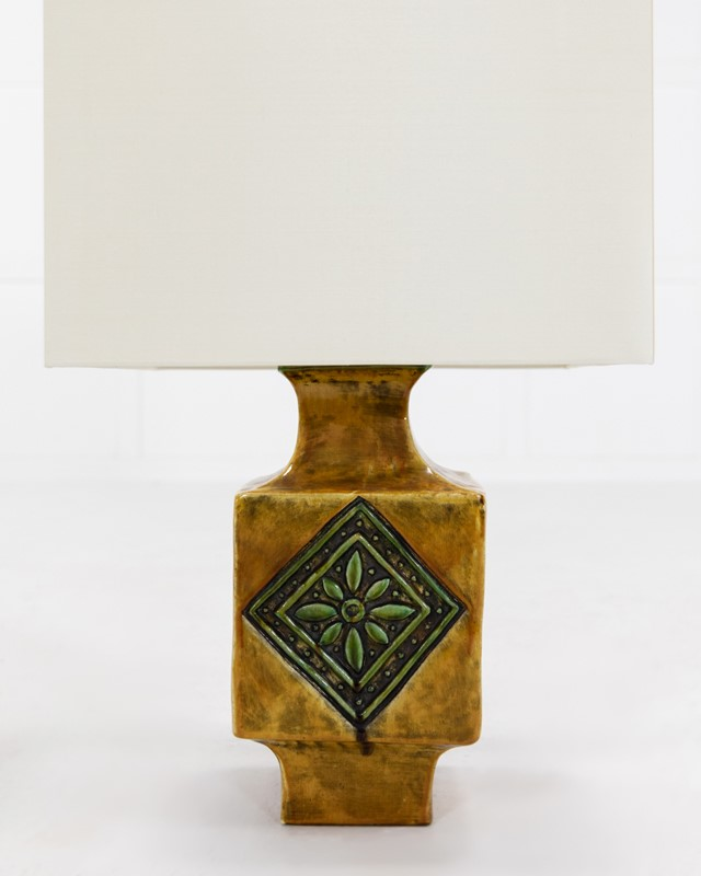 French 1960s Ceramic Glazed Table Lamp-lee-wright-antiques-img-3080-main-637095055639797245.jpg