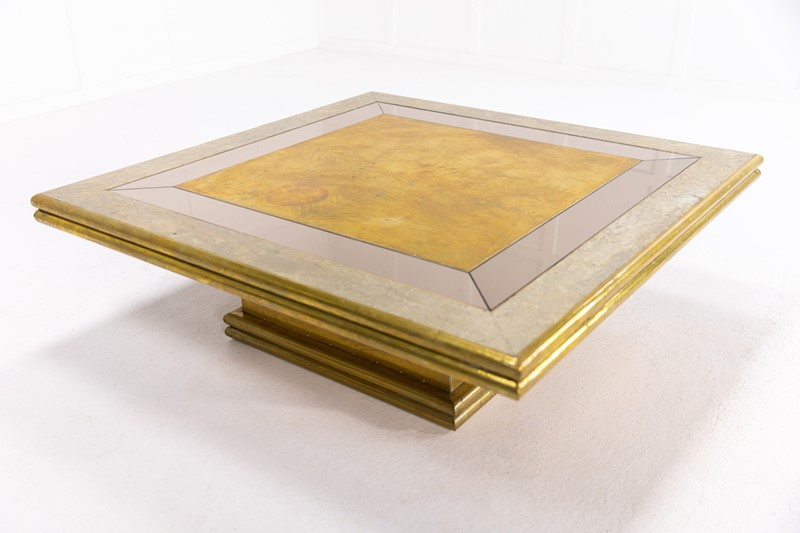 Large 1960s Spanish Etched Brass Coffee Table-lee-wright-antiques-img-6129-main-637201279698996400.jpg
