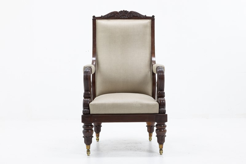 Early 19th century French armchair-lee-wright-antiques-lw-nov-028-main-636794363820626107.JPG