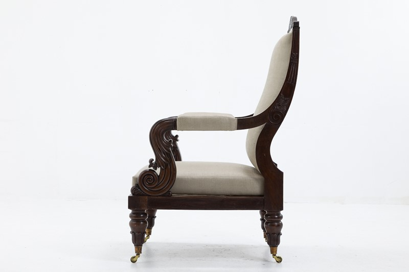 Early 19th century French armchair-lee-wright-antiques-lw-nov-030-main-636794363825158457.JPG