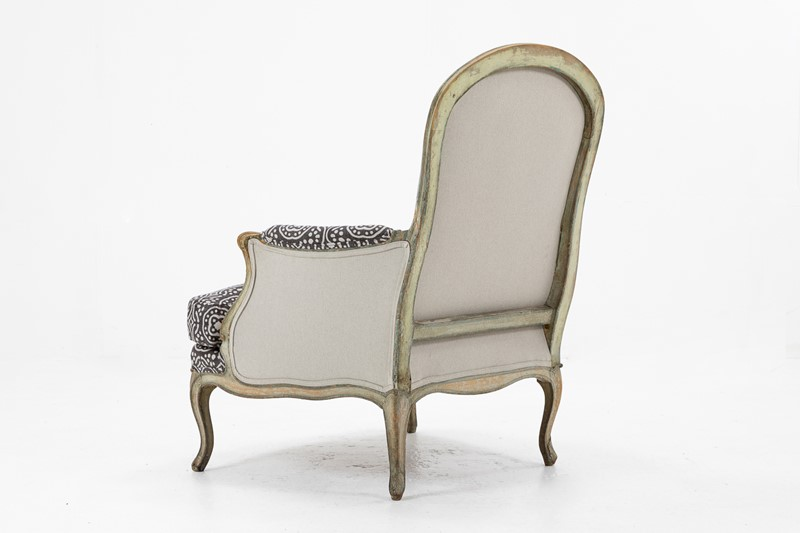 18th century french bergère chair-lee-wright-antiques-lw-nov-046-main-636800317778569610.JPG