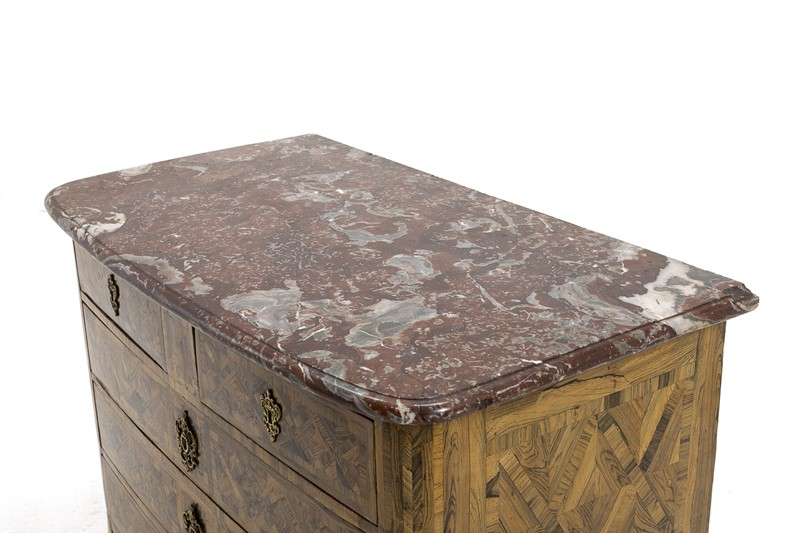 18th century french parquetry commode-lee-wright-antiques-lw-nov-064-main-636800333361969525.JPG