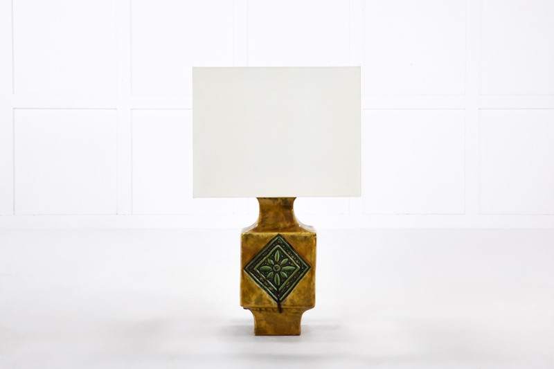 French 1960s Ceramic Glazed Table Lamp-lee-wright-antiques-studio-session-075-main-637095055323391920.jpg