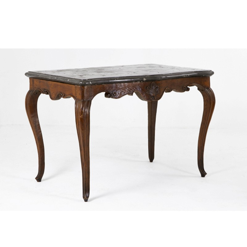 18th Century French Carved Oak Console Table-lee-wright-antiques-table2-main-636693219462102048.jpg