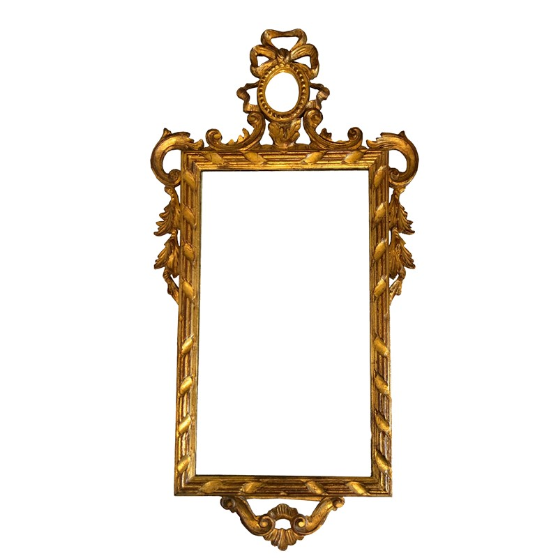 Continental carved giltwood portrait mirror-leslie-baggott-1781---continental-carved-giltwood-portrait-mirror-main-637280608447736214.jpg