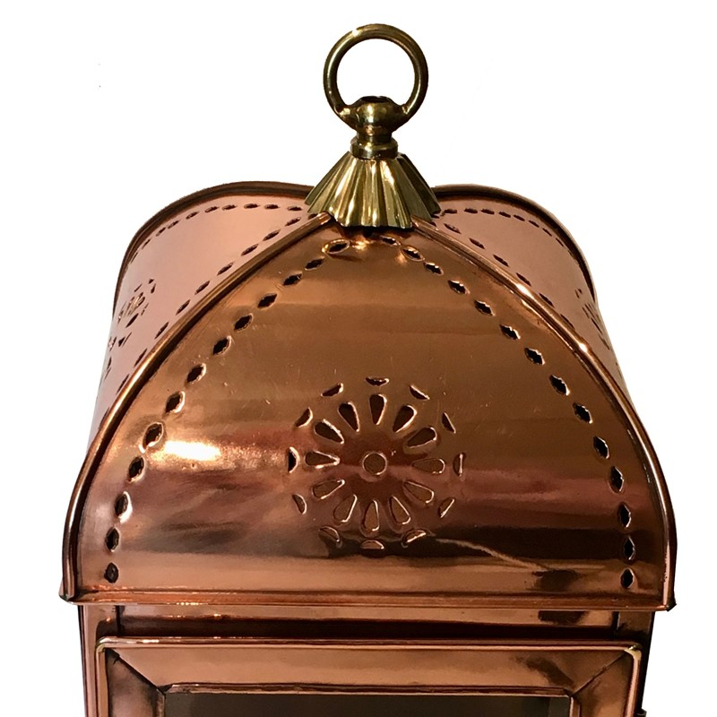 Antique pair of copper wall lanterns-leslie-baggott-ba1498-1-main-637089055543762374.jpg