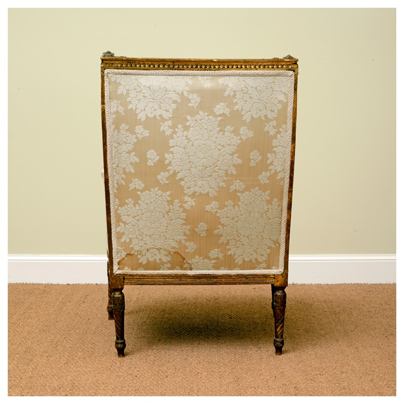 A 19th century giltwood arm chair-leslie-baggott-c10679-8-main-636992219390701950.jpg