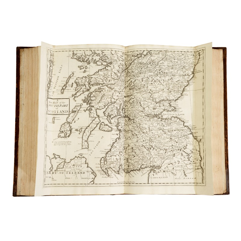Camden's Britannia, an Atlas of Britain, 1722-leslie-baggott-c12232-3-main-636972508431907772.jpg