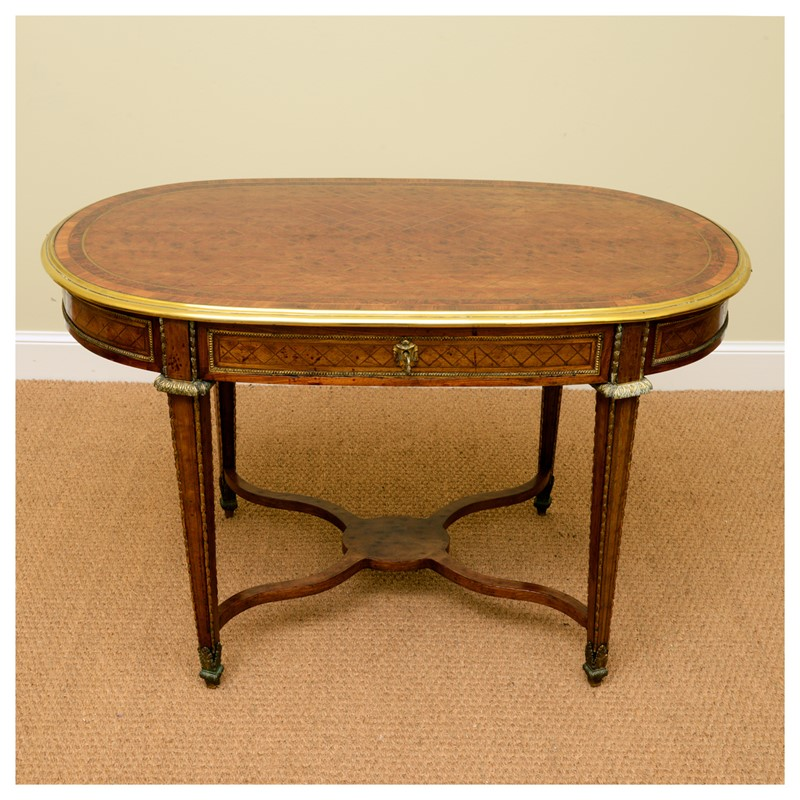 Continental centre table in the Louis XVI style-leslie-baggott-c13678-1-main-637066656103571827.jpg