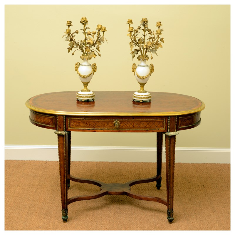 Continental centre table in the Louis XVI style-leslie-baggott-c13678-7-main-637066655890440548.jpg