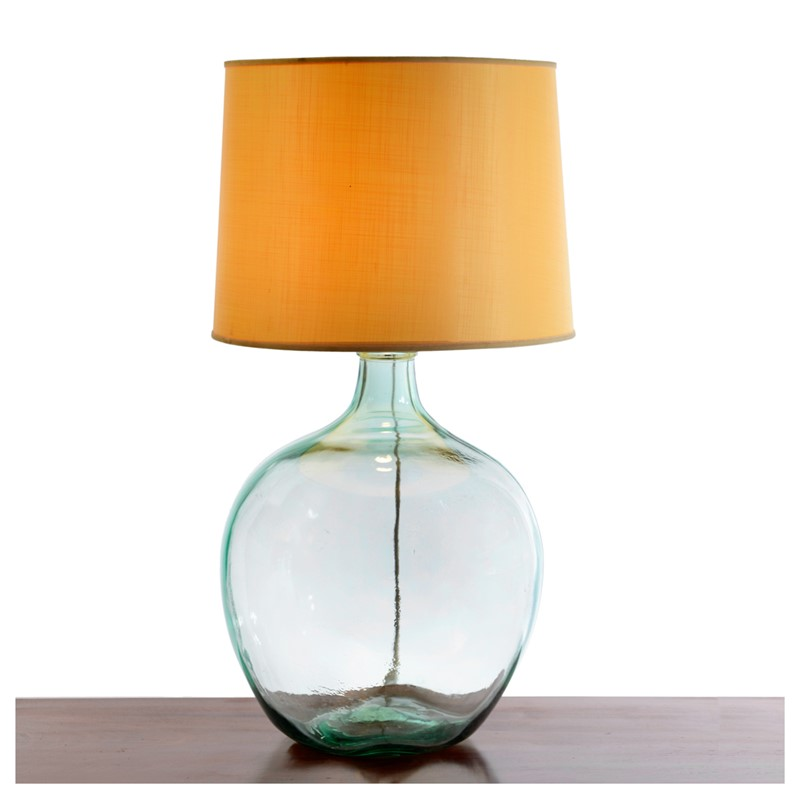 A Very Large Balloon Glass Bottle Lamp-leslie-baggott-lb11591-2-main-636922908532049094.jpg