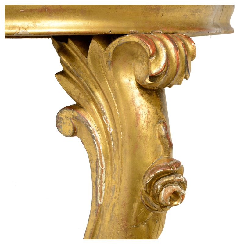 A 19th century gilt wood console table -leslie-baggott-lb12222-2-main-636986250394327327.jpg