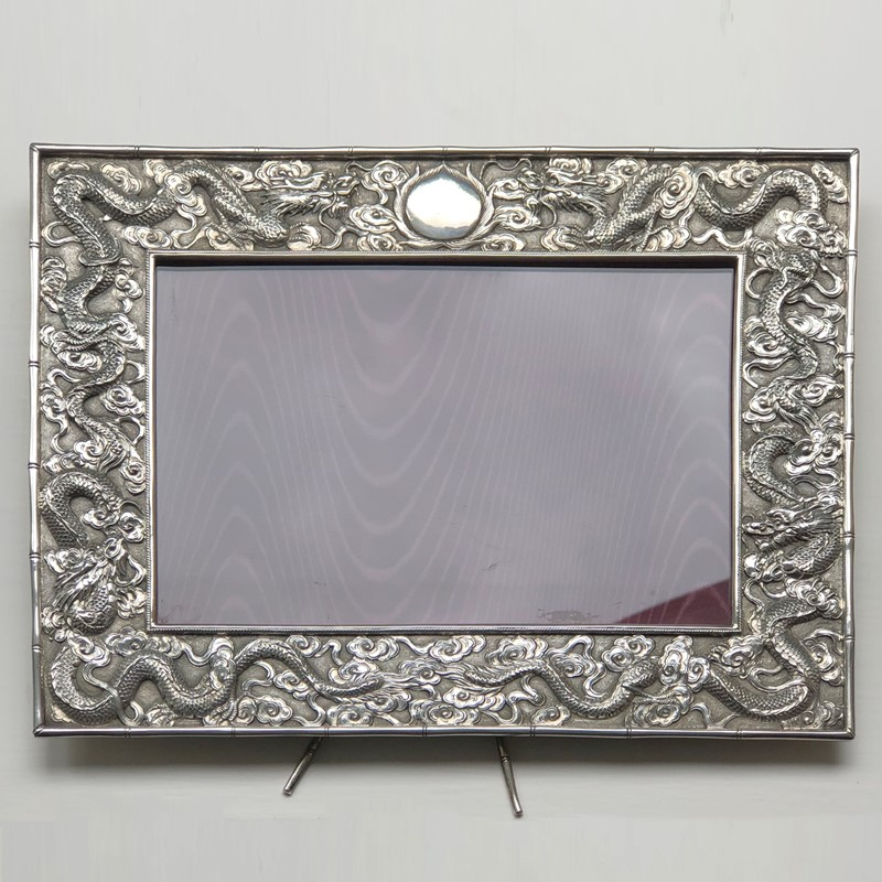 A Chinese Silver Picture Frame With Dragon Design-linda-jackson-antique-silver-lj0040-1-main-637427525113305760.jpg