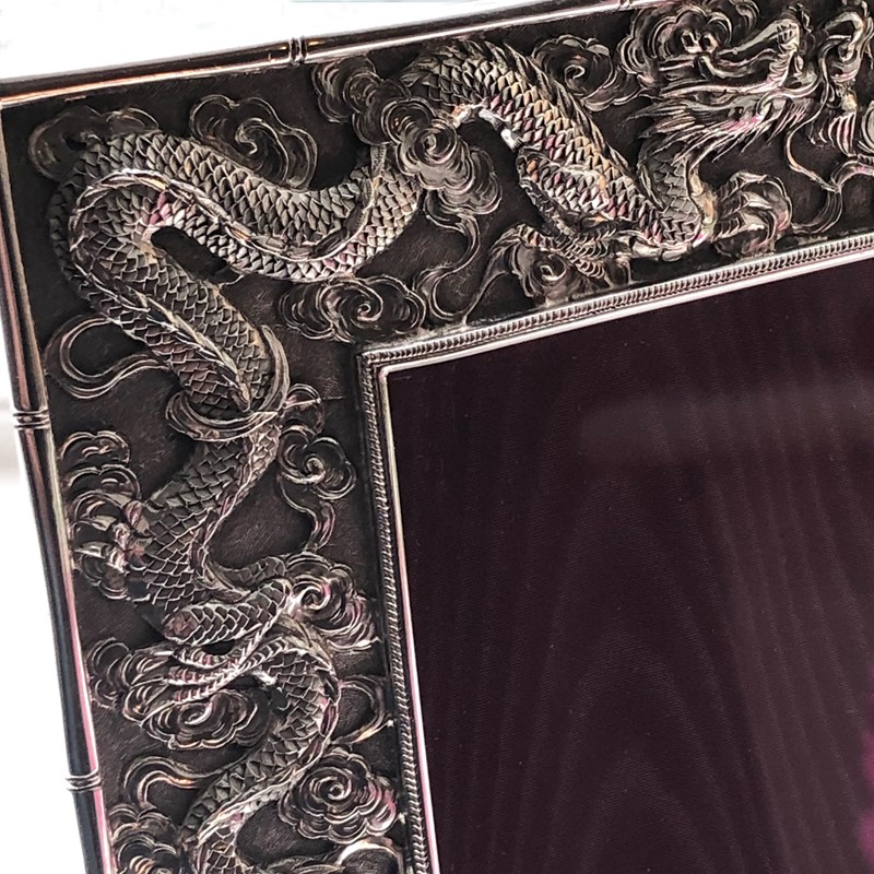 A Chinese Silver Picture Frame With Dragon Design-linda-jackson-antique-silver-lj0040-2-main-637427527494858645.jpg
