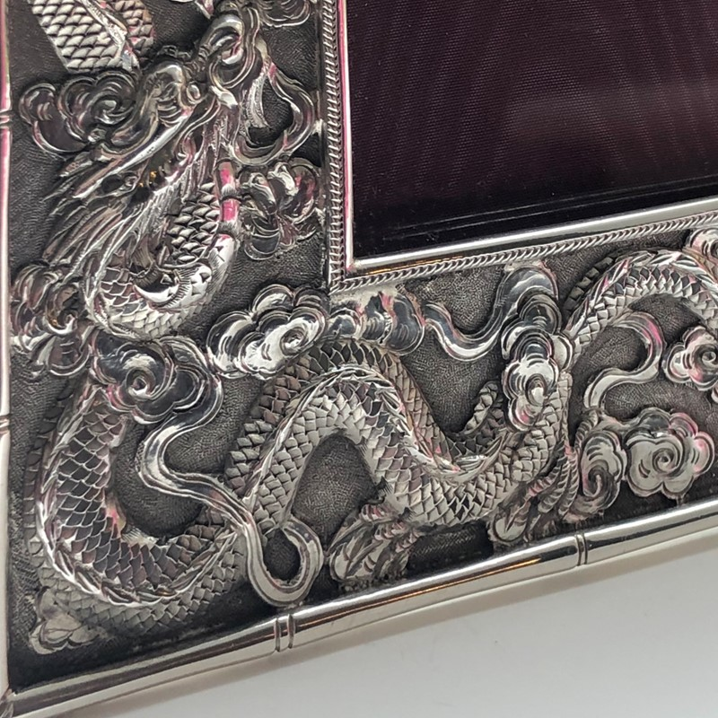 A Chinese Silver Picture Frame With Dragon Design-linda-jackson-antique-silver-lj0040-3-main-637427527768919884.jpg