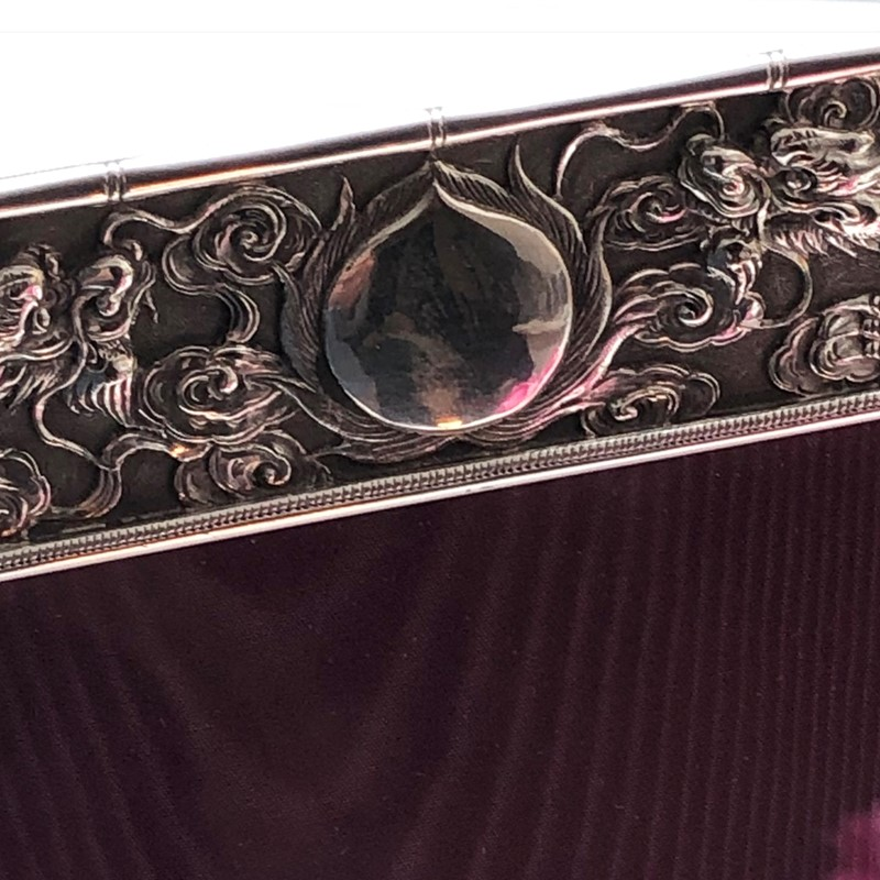 A Chinese Silver Picture Frame With Dragon Design-linda-jackson-antique-silver-lj0040-4-main-637427530329690212.jpg