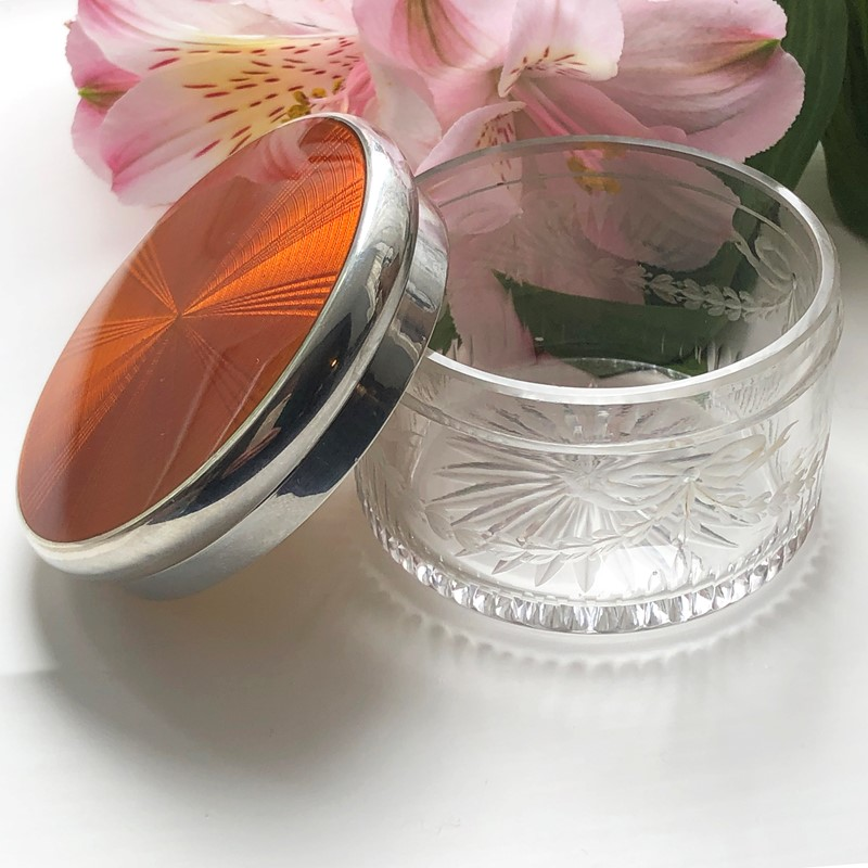 A Silver And Orange Enamelled Dressing Table Jar-linda-jackson-antique-silver-lj0156-1-main-637443633337858886.jpg