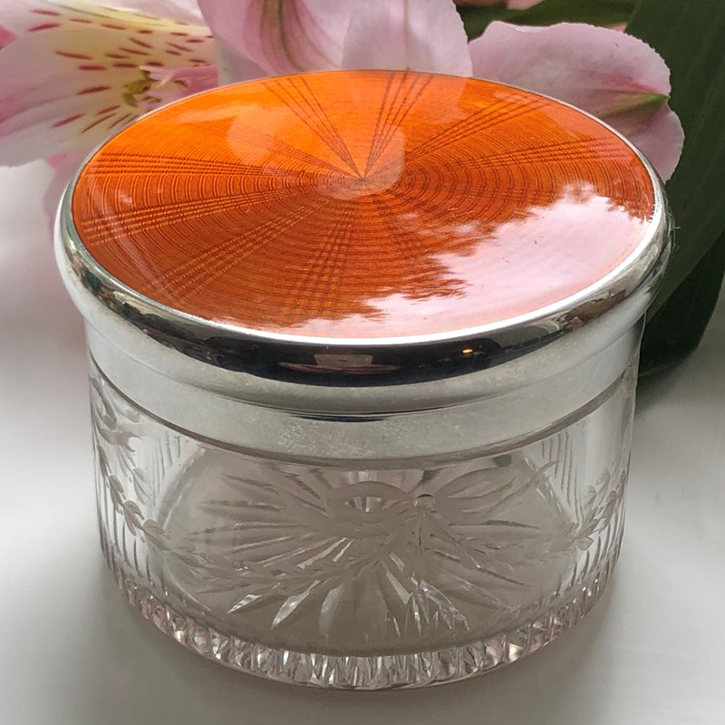 A Silver And Orange Enamelled Dressing Table Jar-linda-jackson-antique-silver-lj0156-3-main-637443633584420293.jpg