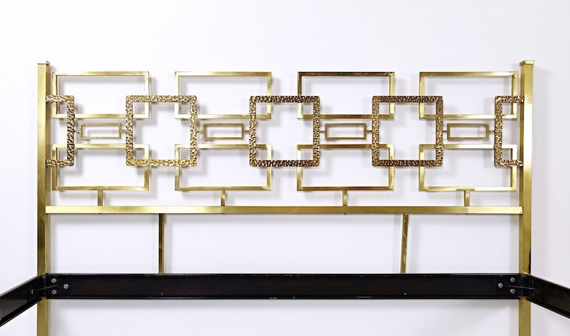 Brass Bed by Luciano Frigerio (Squares)-living-in-style-gallery-brass-bed-by-luciano-frigerio-1970s-3953684-en-max-main-637409898565153514.jpg