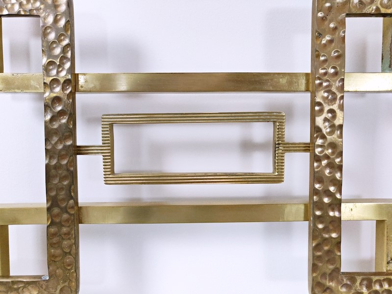 Brass Bed by Luciano Frigerio (Squares)-living-in-style-gallery-brass-bed-by-luciano-frigerio-1970s-3953689-en-max-main-637409898571872406.jpg