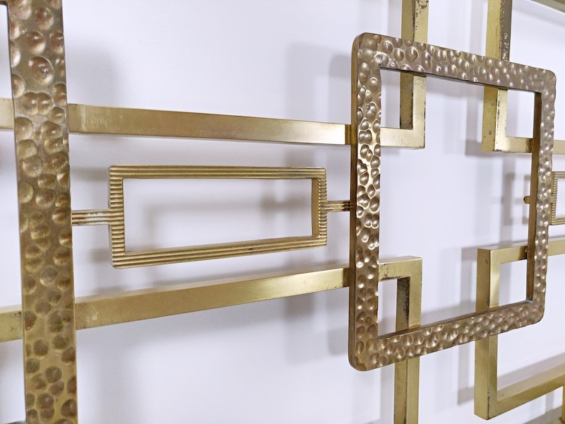 Brass Bed by Luciano Frigerio (Squares)-living-in-style-gallery-brass-bed-by-luciano-frigerio-1970s-3953691-en-max-main-637409898573747276.jpg