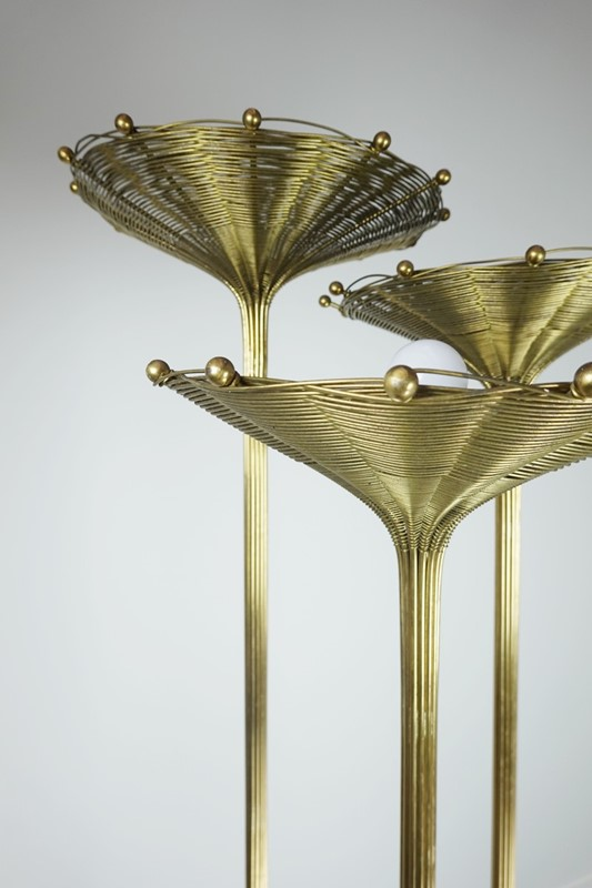 "Brass Tripod Floor Lamp Model ""Papyrus"" by Nucci V-living-in-style-gallery-brass-tripod-floor-lamp-model-papyrus-by-nucci-valsecchi-1970-3934906-en-max-main-637404334128704604.jpg"