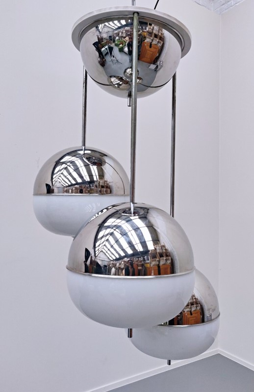 1970's Chrome and Glass Pendant Light -living-in-style-gallery-chrome-and-glass-suspension-3988943-en-max-main-637411319479544855.jpg