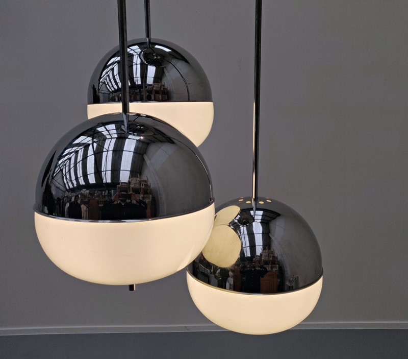 1970's Chrome and Glass Pendant Light -living-in-style-gallery-chrome-and-glass-suspension-3988949-en-max-main-637411319482514132.jpg